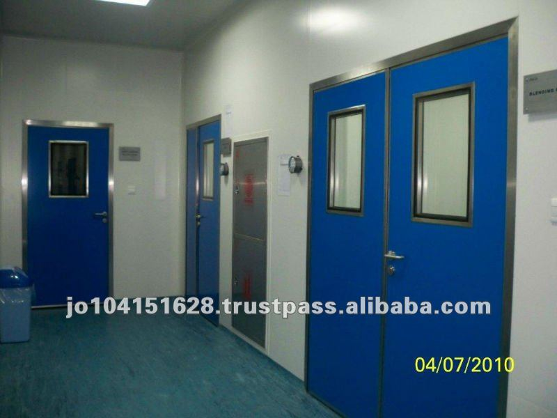 Hot Selling Gmp Air Shower Clean Room Door - Buy Clean Room DoorOperating Room DoorsRoom Door Design Product on Alibaba.com & Hot Selling Gmp Air Shower Clean Room Door - Buy Clean Room Door ...