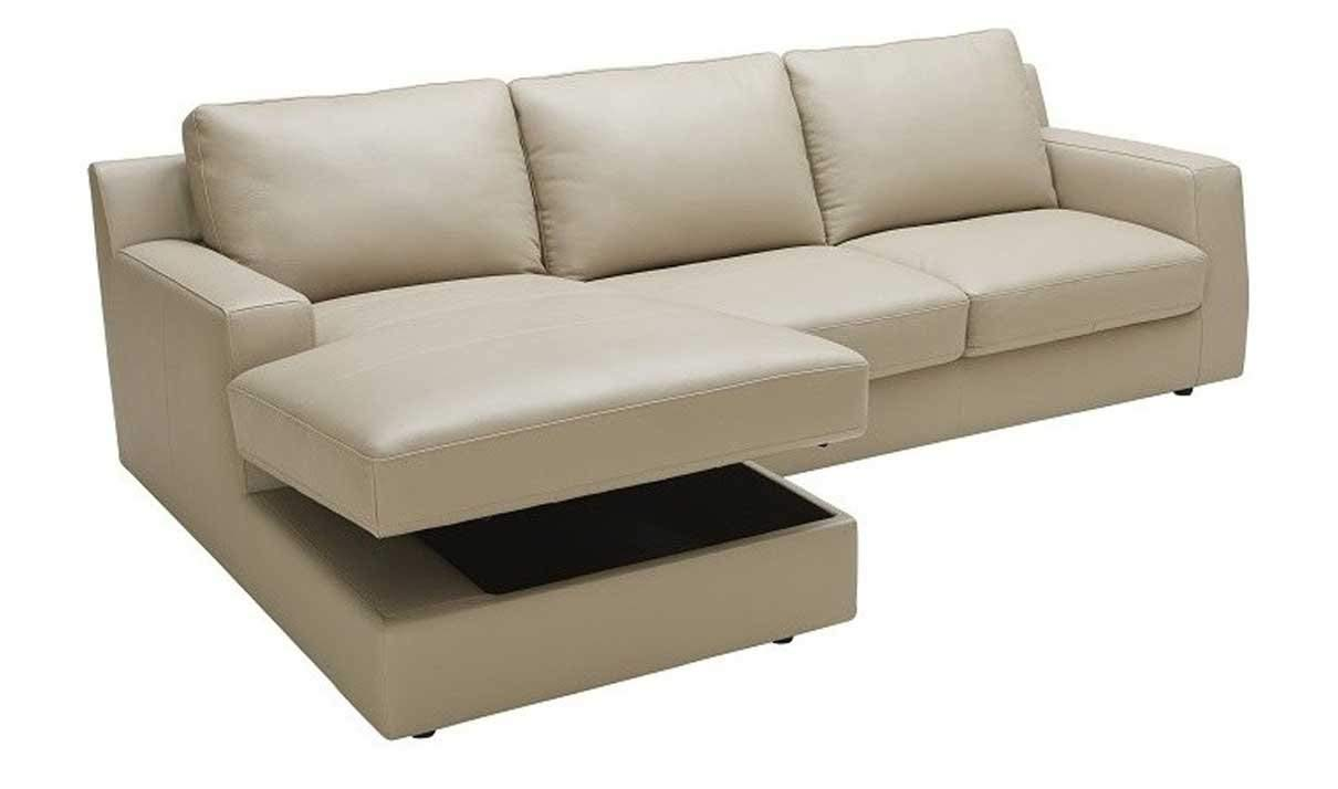 Cheap Rustic Leather Sectional Sofa Find Rustic Leather Sectional