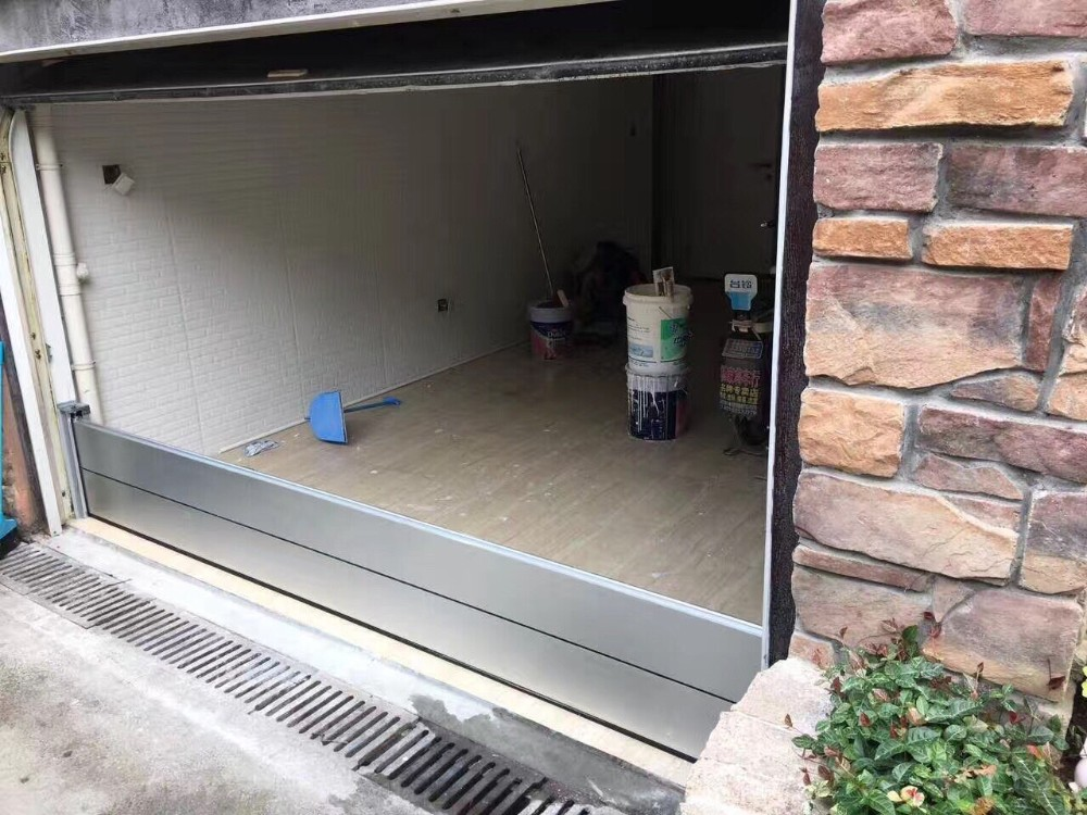 surrey barrier your protection protect home and kent flood ptls door garage in sussex