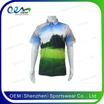 No Name Online Shop custom non brand factory online shopping no name polo shirts - buy