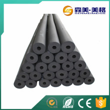 China exporter armaflex insul tube 28mm copper pipe insulation