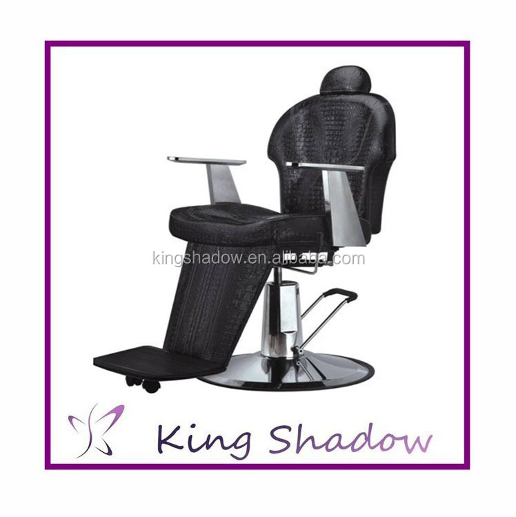 2015 Hot Selling Electric Adjustable Chair Styling Chair Salon ...
