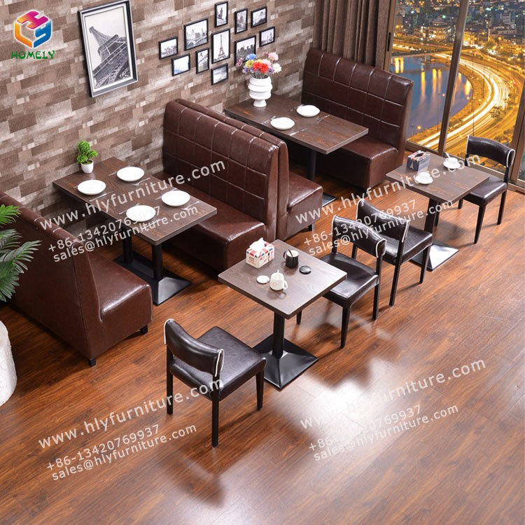 Factory sale used restaurant furniture buy used for Best time of the year to buy furniture on sale