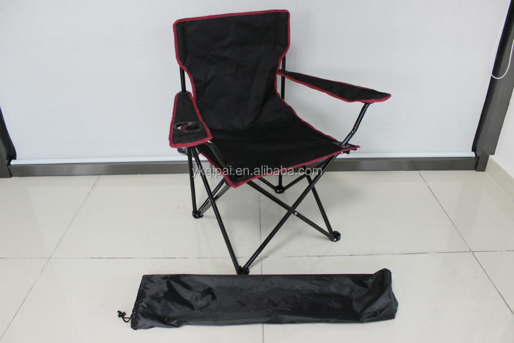 Opvouwbare camping stoel met armleuning aldi camping stoel