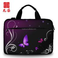 Custom Canvas Waterproof Laptop Bag 11 12 13 14 15 15.6 Women Men Notebook Bag Case 14 Laptop Sleeve for MacBook Air 13 Case