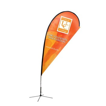 Outdoor Advertising Fiberglass Pole Teardrop Flags - Buy Teardrop  Flags,Teardrop Flag Banners,Teardrop Flag Printing Product on Alibaba com