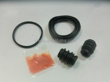 01463-sda-a00 Car Parts Brake Caliper Repair Kit For Accord