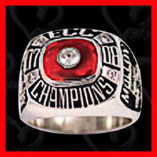 championship ring manufacturers china BYER