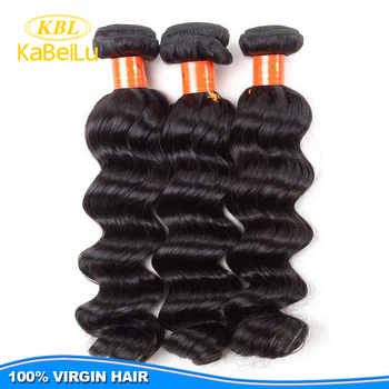 Kbl virgin indian hair vendors in towelbest virgin hair vendors kbl virgin indian hair vendors in towelbest virgin hair vendorswholesale human hair pmusecretfo Image collections
