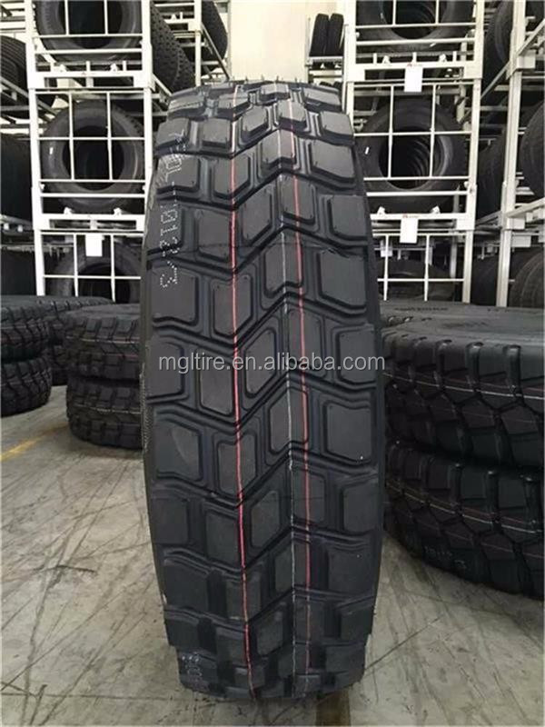 hot sale brand duraturn 1400r20 military truck tire wholesale buy tire. Black Bedroom Furniture Sets. Home Design Ideas