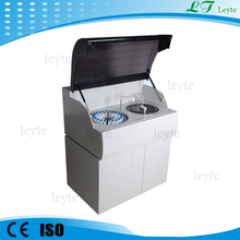LT1000 types of biochemical auto analyzer biochemistry