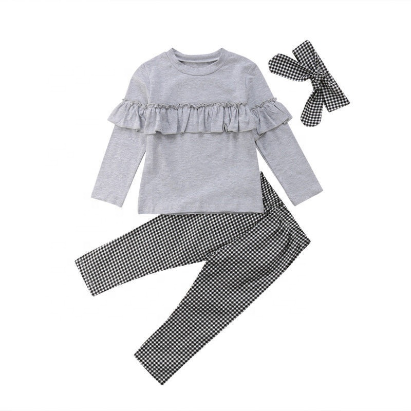 d593b7049 مصادر شركات تصنيع فئة ملابس الاطفال وفئة ملابس الاطفال في Alibaba.com
