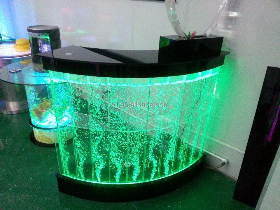 Manual Air Pump >> Half Round Reception Desk Modern Curved Reception Desk - Buy Half Round Reception Desk,Half ...