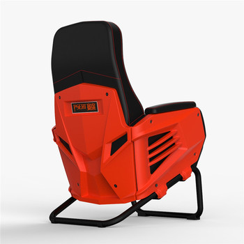 pseat big bull sofa chair gaming office chair