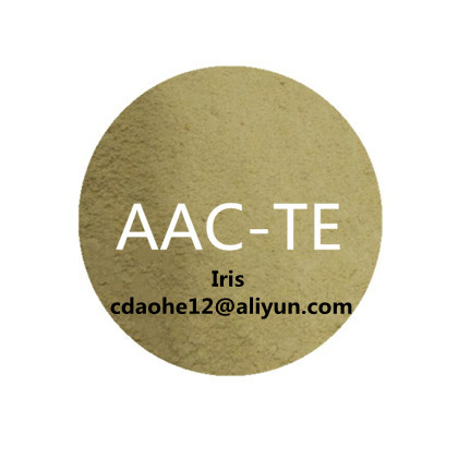 2017 Hot Sale High Quality Agriculture Amino Acid Chelated Trace Element 15%