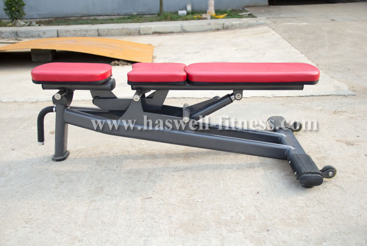 gym bench for sale