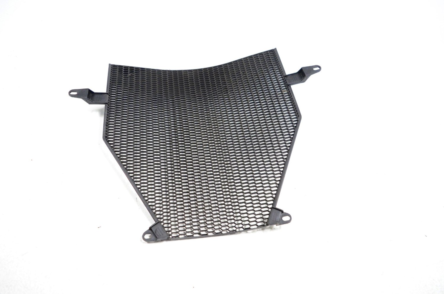 NEW OEM KTM RADIATOR PROTECTION GRILLE 2013-2015 1190 ADVENTURE ABS 60435940044