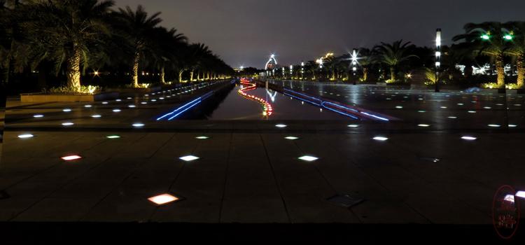 Underground light AVT.jpg ... & Competitive Price Round Rectangular Led Footpath Light 1w-50w - Buy ...