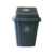 plastic outdoor dustbin price