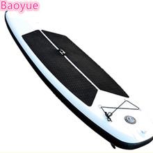 promotion planche de surf lectrique acheter des planche de surf lectrique produits et. Black Bedroom Furniture Sets. Home Design Ideas