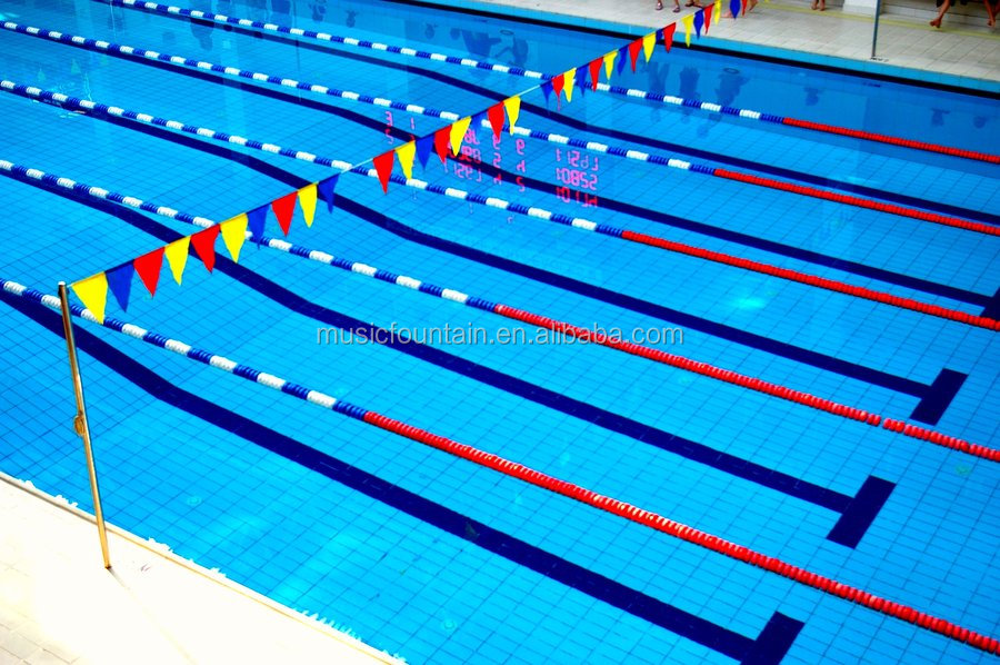 Swimming Pool Lane Line - Buy Swimming Pool Lane Line,Lane Ropes For  Swimming Pools,Swim Lane Ropes Product on Alibaba.com