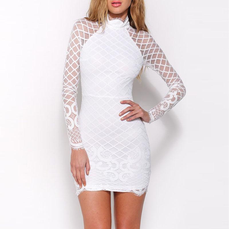 Turmec » winter long sleeve dresses for juniors fe979c6a6