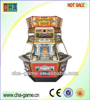 Игровые автоматы монетка игровые автоматы краснодар 2012