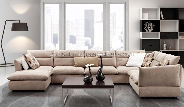 New 7 seater sofa set designs sofa menzilperdenet for 7 seater sectional sofa set