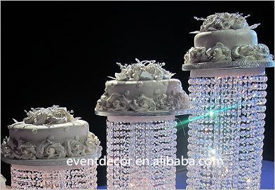 how tall should a wedding cake stand be five different height of wedding cake stands amp 15563