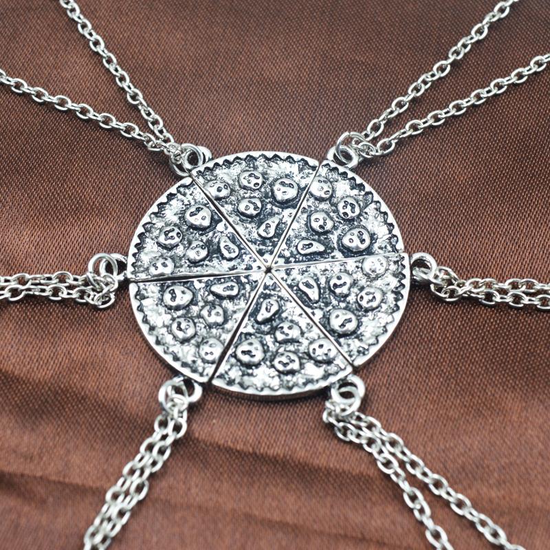 Best Vintage Jewelry 114
