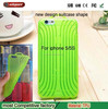 new design suitcase shape phone case for iphone 5/5s