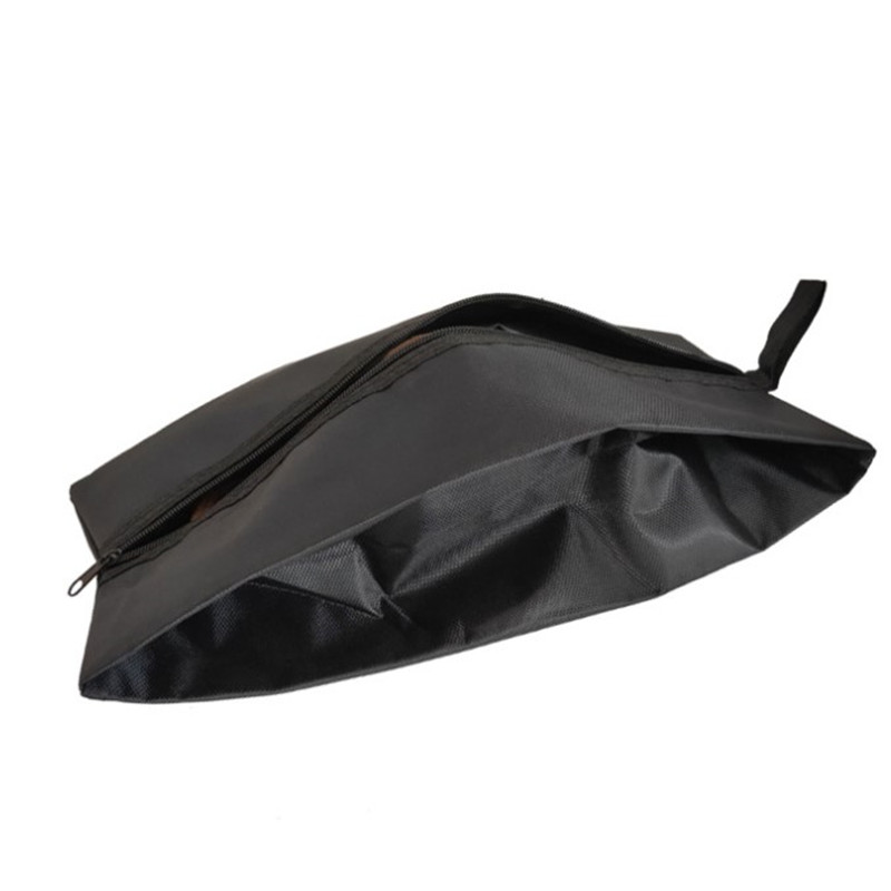 China supplier outdoor travel large capacity cheap wholesale shoe bag