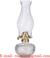 L888FG Kerosene Lamp