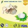 Favorable price of Angelica dahurica extract powder 10%-98% Imperatorin