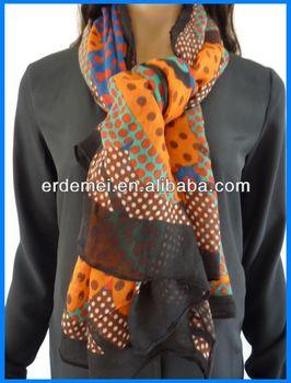 Gros Tie Rack Écharpe - Buy Gros Tie Rack Écharpe Product on Alibaba.com