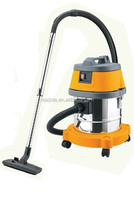 one year guarantee wet and dry vacuum cleaner for carpet