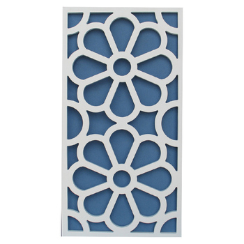 Large Carved Wood Wall Panels Screen Divider Hanging Dividers Product On Alibaba