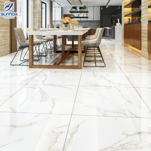 Buy Cheap China Italian Porcelain Floor Tile Products Find China