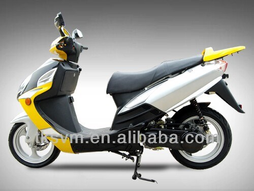 TK50 125 150QT-8A SCOOTER/electric scooters