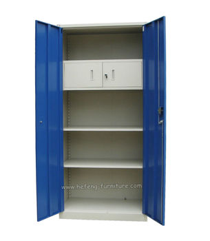 Aktenschrank design  Bedroom Hanging Cabinet Design - Buy Bedroom Hanging Cabinet ...
