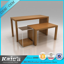 Wood Table Risers, Wood Table Risers Suppliers And Manufacturers At  Alibaba.com