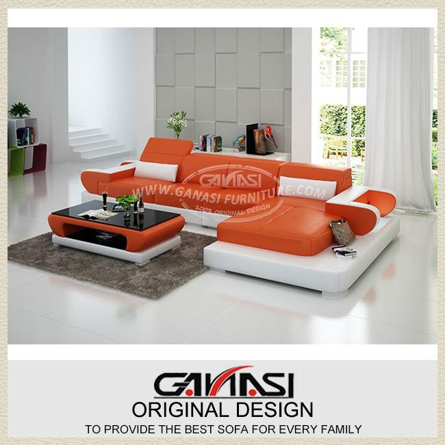 Muebles chinos sofá antiguo, estilo antiguo mobiliario francés, sofá ...