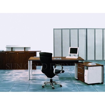 Best Ing Ceo Modern Office Furniture Executive Desk Sz Od196 Product On Alibaba