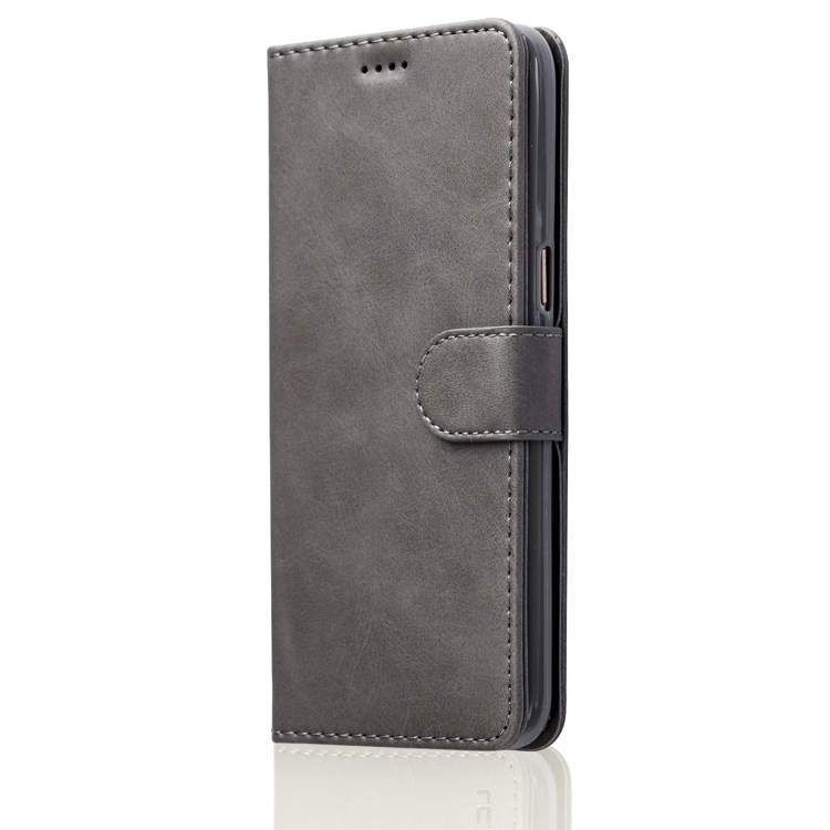 Portable Phone Wallet <strong>Case</strong> for One Plus 7 Flip Cover <strong>Case</strong> For One plus 7 Pro