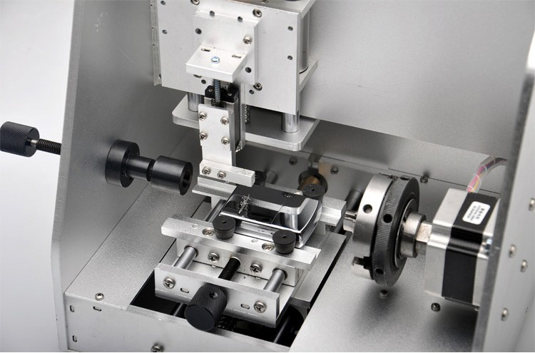gem faceting machine for sale jewellery tools in china
