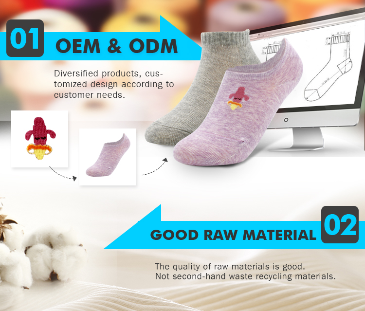 Customized Logo OEM Factory Design Plain Color Simple Pattern High Quality Cotton Mens Socks
