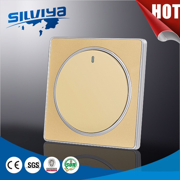 Light Switch Brands, Light Switch Brands Suppliers and Manufacturers ...