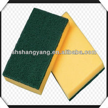 Home Appliance China Manufacturer Hot Copper Scouring Pad 2014