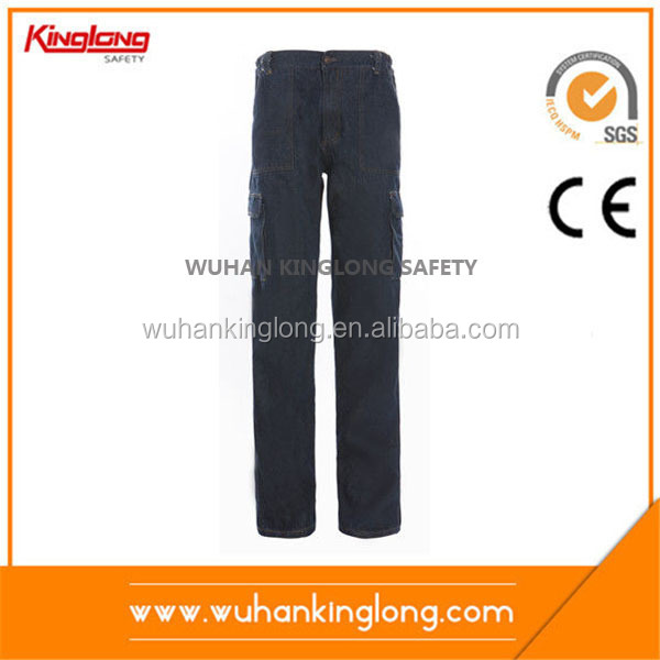Oil Jeans, Oil Jeans Suppliers and Manufacturers at Alibaba.com