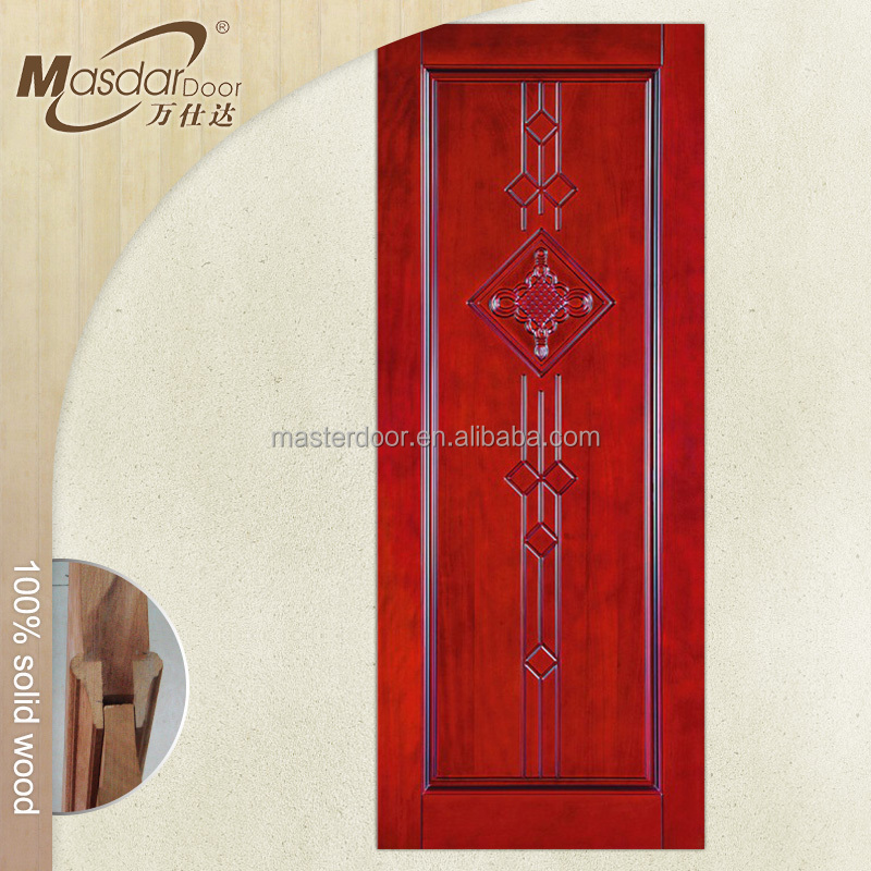 Six Panel Doors Interior, Six Panel Doors Interior Suppliers And  Manufacturers At Alibaba.com